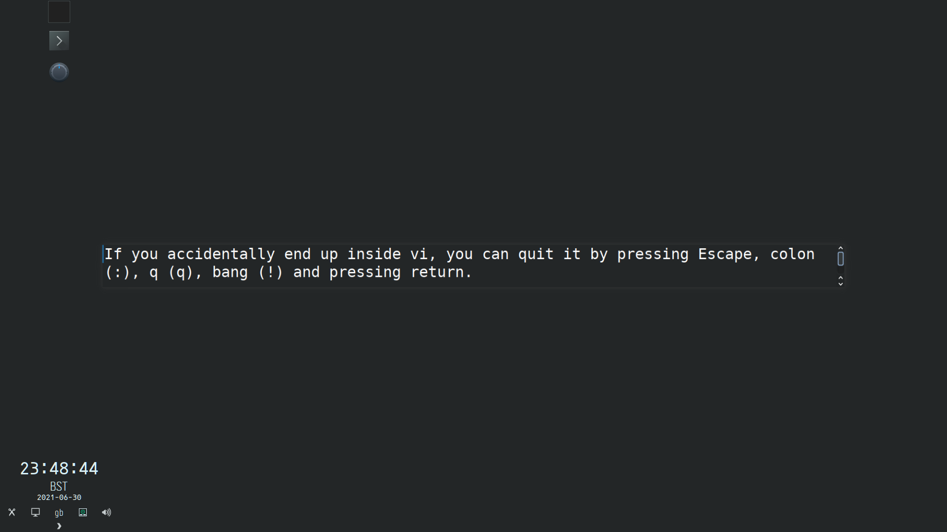 Welcome to FreeBSD.png