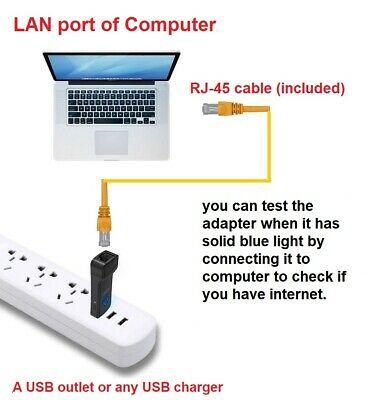 WiFi-to-RJ45-Ethernet-Powered-by-USB-port-_1.jpg