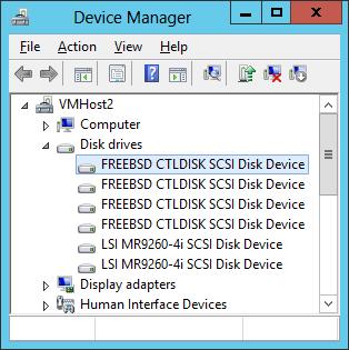 Windows-Server-iSCSI.png