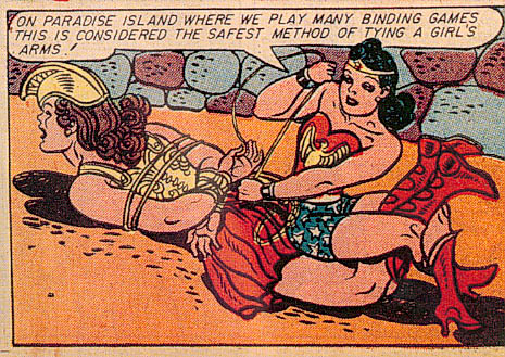 Wonder_Woman_Games.jpg