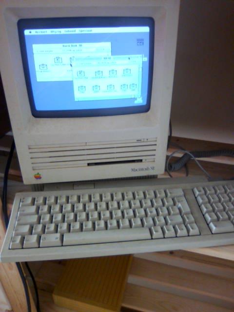 WorkingMac.jpg