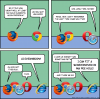 browser-meeting.png