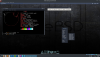 FreeBSD11-openbox-in-VM.png