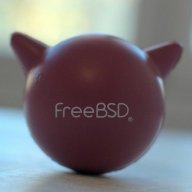rancid looking glass   The FreeBSD Forums